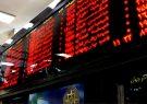 کاهش ۵۳۳۳ واحدی شاخص بورس تهران امروز دوشنبه