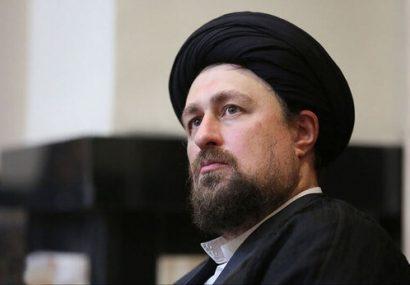 اصلاح طلبان بر سر سیدحسن خمینی به اجماع می رسند؟