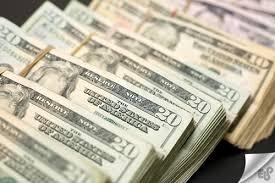 قرارداد ۱۱۱ میلیاردی ارزی/ ۲۱ میلیارد دلار پرداخت شد