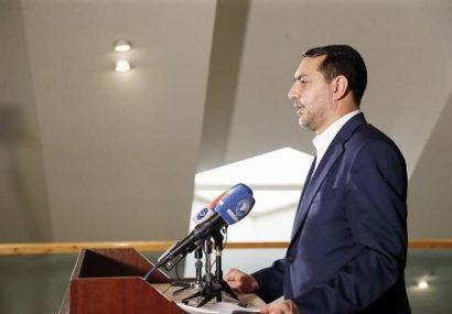 زارع: نحوه هزینه کرد مابه التفاوت ارز در کمیسیون تلفیق بررسی می شود
