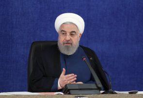 شرط ایران برای بازگشت به تعهدات برجامی/ اگر می خواهید کسی را احضار کنید باید من را احضار کنید