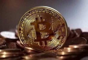 ارزش بیت کوین در سال ۲۰۲۰، ده برابر بیش از طلا افزایش یافت