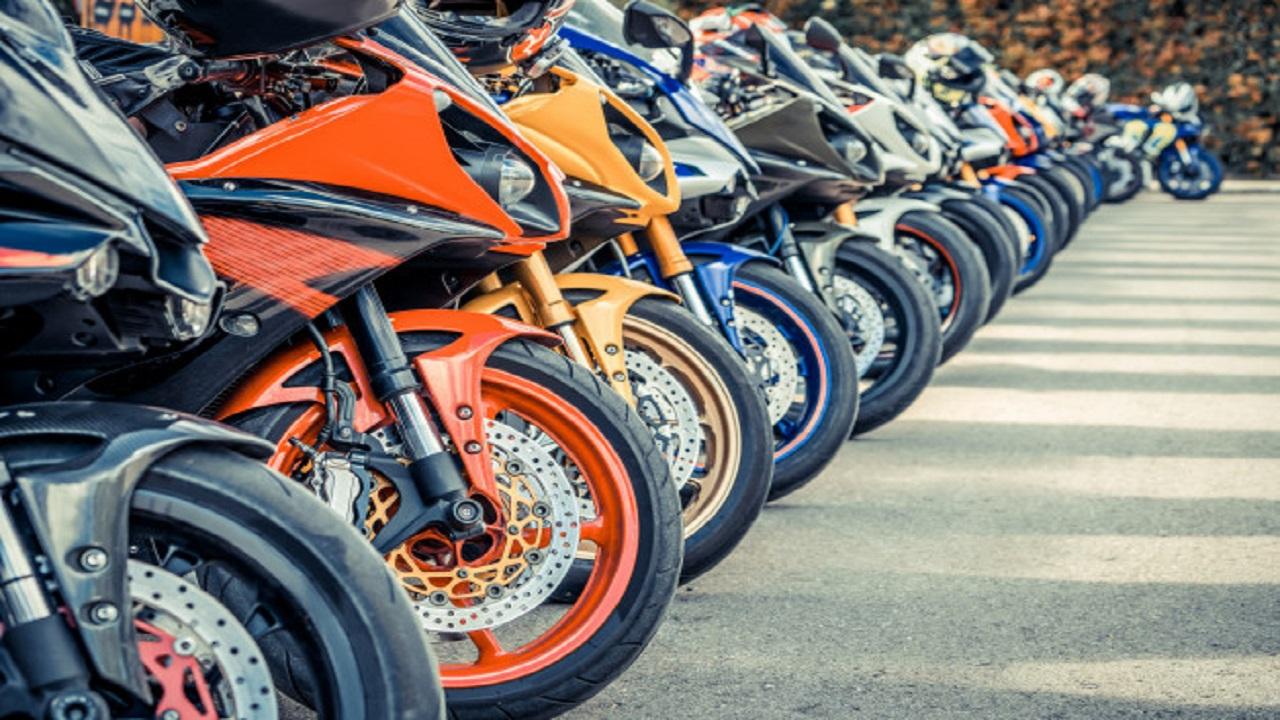 افزایش ۶۰ درصدی قیمت موتورسیکلت
