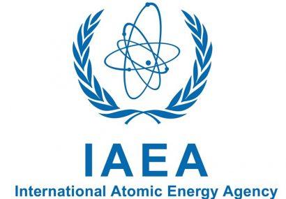 ایران ۱۷.۶ کیلوگرم اورانیوم ۲۰ درصد تولید کرده است