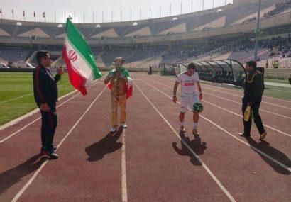 ایران بیخیال میزبانی از لیگ قهرمانان آسیا شد!