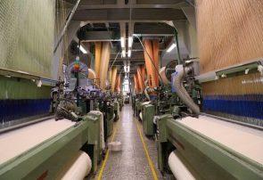 نشانههایی از خروج اقتصاد ایران از رکود کرونایی