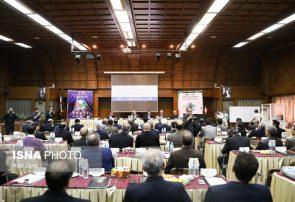 چند ساعت نفسگیر تا اعلام نامزدهای انتخابات فدراسیون فوتبال