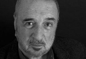 «ژان کلود کریر» درگذشت