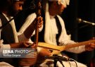 نخستین روز از جشنواره موسیقی فجر با چه اجراهایی همراه است؟