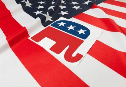 ۶۲ درصد آمریکاییها معتقدند کشورشان به یک حزب سیاسی سوم نیاز دارد