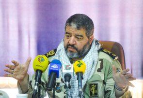 استراتژی بایدن بازتولید داعش در سوریه و عراق است