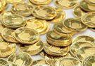 ادامه روند کاهشی در بازار طلا