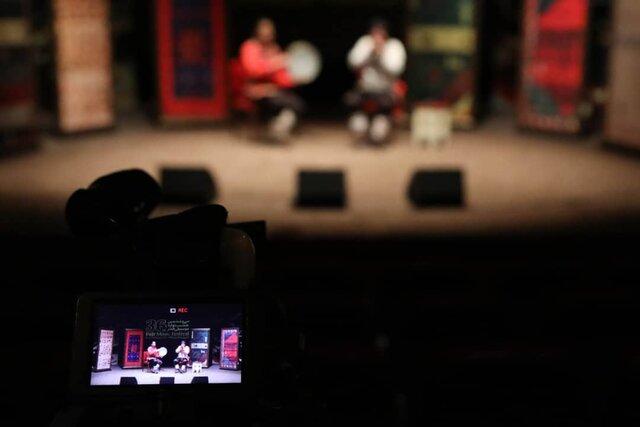 تاریخ مصرف جشنواره موسیقی فجر تمام شده است