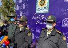 افزایش ۲۰ تا ۳۰ درصدی ترافیک تهران/رد پدیده پشت بام خوابی در پایتخت
