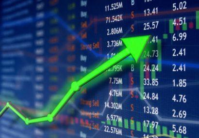 واکنش مثبت بازار سرمایه به مصوبات جدید بورس