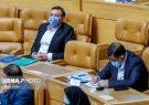 شهابالدین عزیزیخادم رئیس فدارسیون فوتبال شد