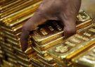 قیمت جهانی طلا به ۱۲۰۰ دلار در هر اونس سقوط میکند؟