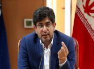 مخالفت وزارت صنعت با قیمتگذاری دستوری فولاد