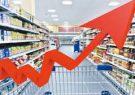 بیشترین افزایش تورم برای کدام کالاهاست؟
