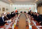 موافقت رهبر انقلاب با عفو زندانیان عراقی واجد شرایط محبوس در ایران