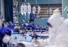 ۶۸ بیمار کرونا جان خود را از دست دادند