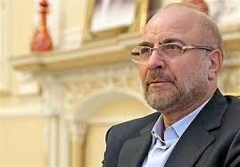 رفع ابهام قالیباف از رأیگیری مجلس درباره کلیات بودجه