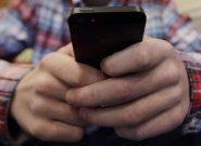 قیمت پیامک در سال آینده گران میشود
