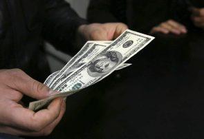 بازار ارز تحت تاثیر اخبار متناقض