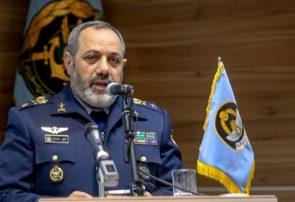 دانشجویان دانشگاههای افسری ارتش در ساخت تجهیزات دفاعی مشارکت دارند