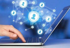 بسته اینترنت دانشجویی تأثیری بر حجم سایر بستهها ندارد/مهلت استفاده ۶ ماه است