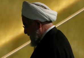 اولین واکنش بازار ارز به وعده ارزانی روحانی