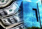 بازداشت مدیر ارشد ارزی بانک مرکزی به اتهام دریافت رشوه