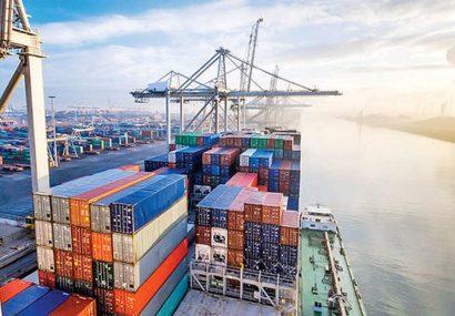 ارزش صادرات معدن و صنایع معدنی از ۵.۶میلیارد دلار فراتر رفت