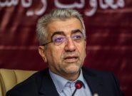 ۵۳ پروژه سازوکاری وزارت نیرو افتتاح شد