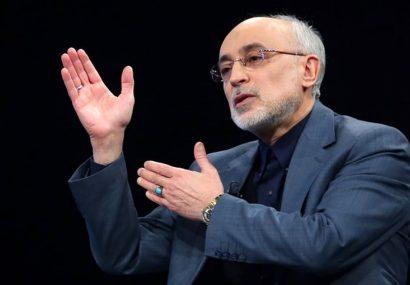 توافق ایران و آژانس محرمانه است