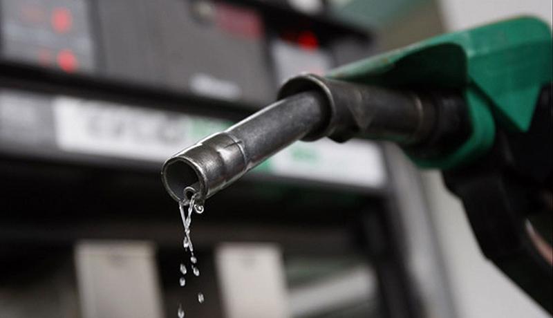 کمبود بنزین چقدر جدی است؟