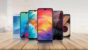 گوشی موبایل دوباره گران شد!