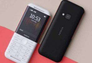 لیست ارزانترین گوشی های موبایل در بازار – ۱۲ اسفند ۹۹