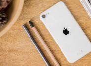 قیمت جدید گوشی های اپل آیفون در بازار تهران – ۱۷ اسفند ۹۹
