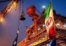 افزایش تولید نفت ایران به ۲ میلیون و ۱۲۰ هزار بشکه در روز