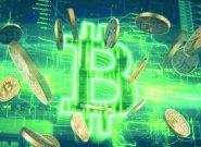 ممنوعیت مبادله رمز ارزها در کشور