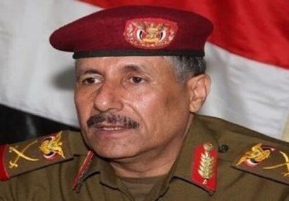 انصارالله: پیروزی بر دشمنان بسیار نزدیک است/عربستان و متحدانش التماس می کنند نبرد را متوقف کنیم
