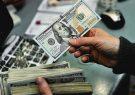 قیمت دلار امروز ۲۴ اسفند ۹۹ چقدر شد؟