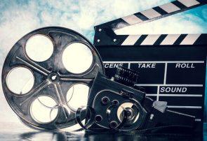 تلویزیون در آستانه سال نو چه فیلم هایی پخش می کند؟