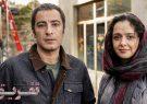 تفریق با ترانه علیدوستی و نوید محمدزاده کلید خورد