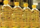 افزایش ۶۸ تا ۱۳۹ درصدی قیمت روغن/میزان واردات و دپو در گمرک