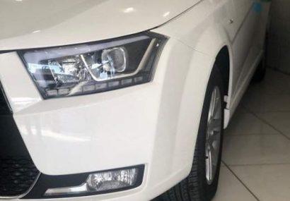 اعلام ظرفیت محصولات ایران خودرو در طرح قرعه کشی فروش فوق العاده و پیش فروش