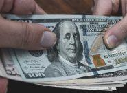 قیمت دلار امروز ۱۷ اسفند ۹۹ چقدر شد؟