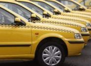 اعمال نرخ جدید کرایههای حمل و نقل عمومی از اردیبهشت