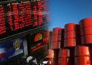 قیمت نفت چگونه بر بورس اثر میگذارد؟